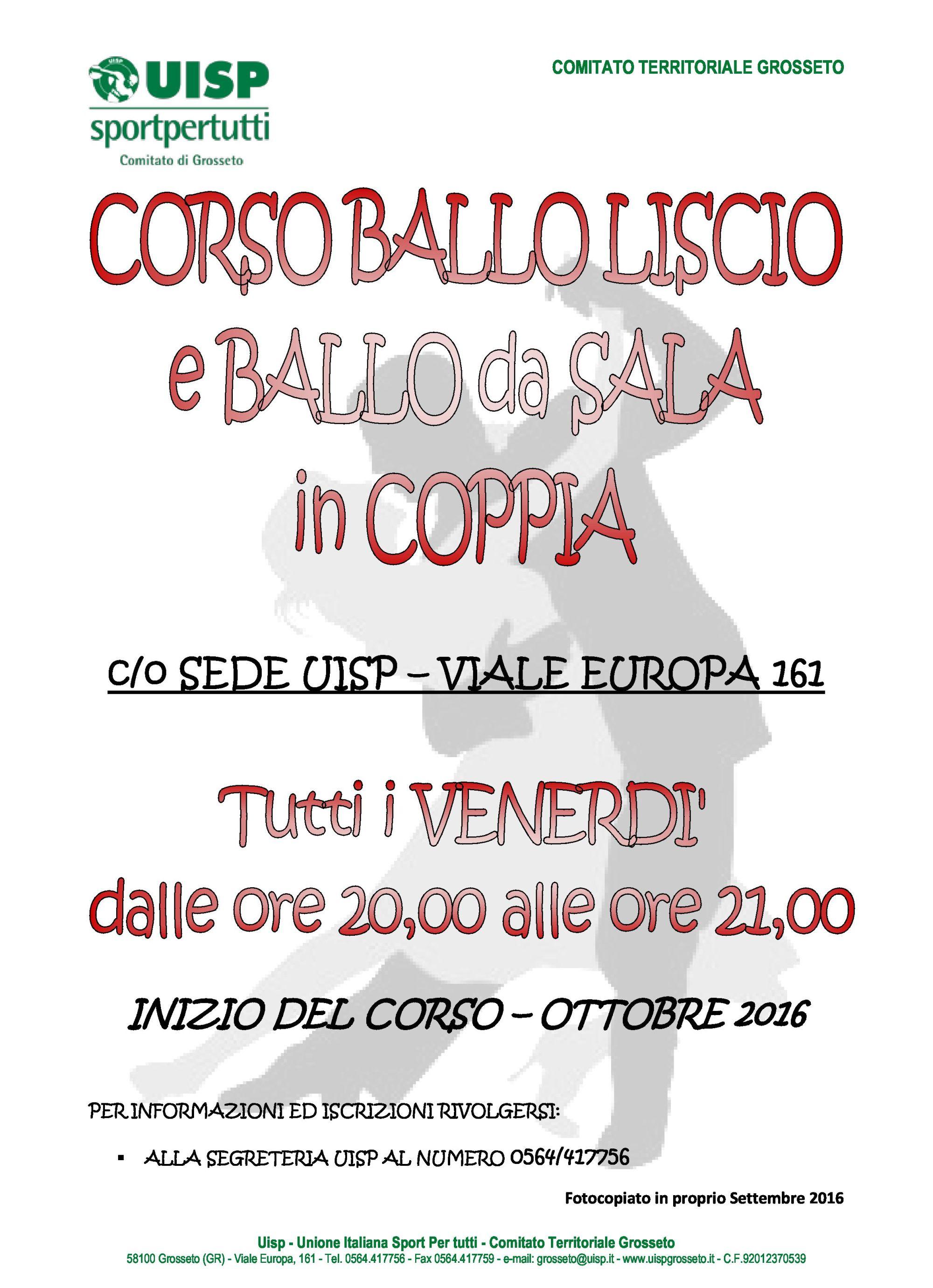 BALLO DI COPPIA_0001