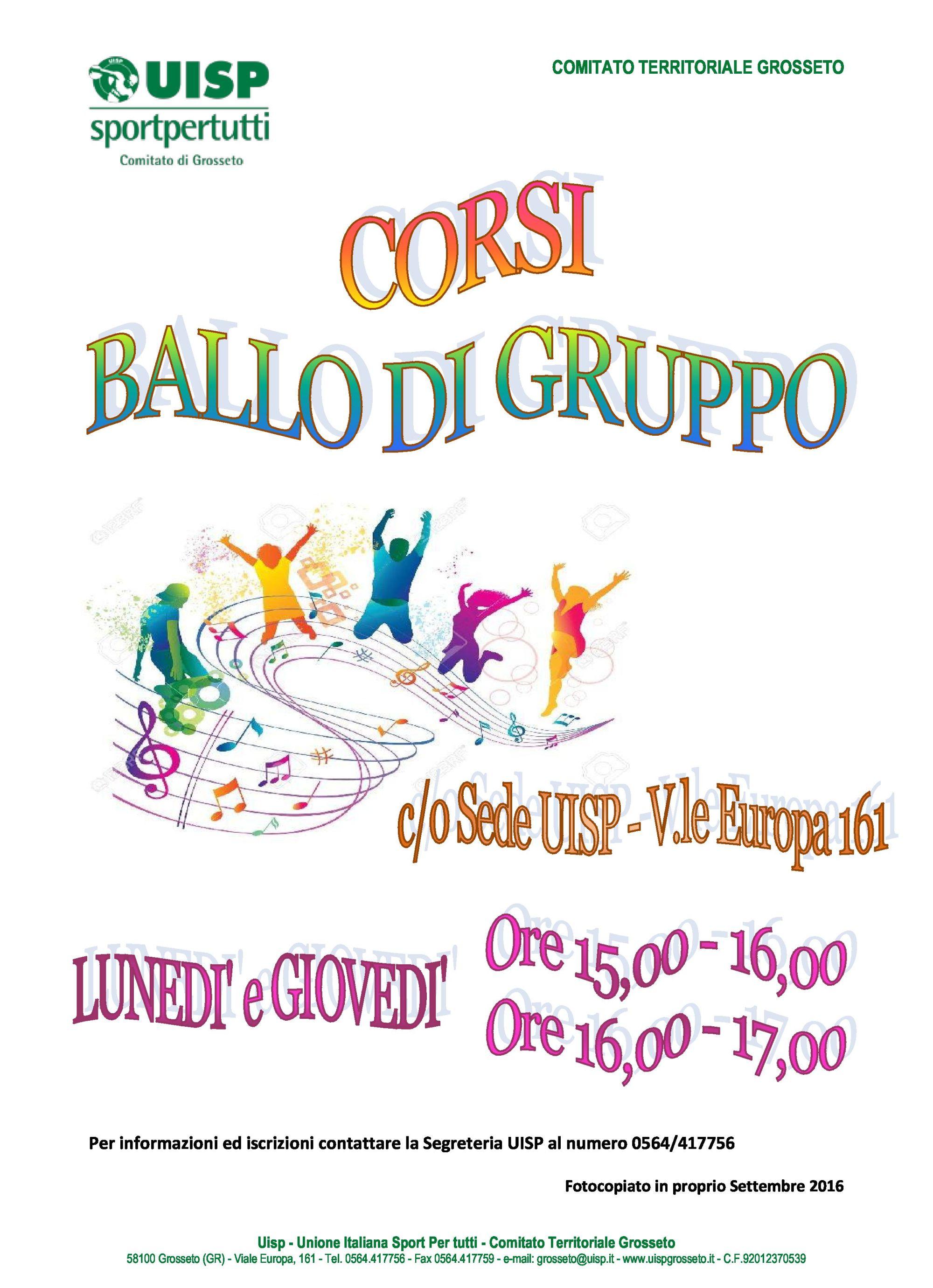 BALLO DI GRUPPO_0001