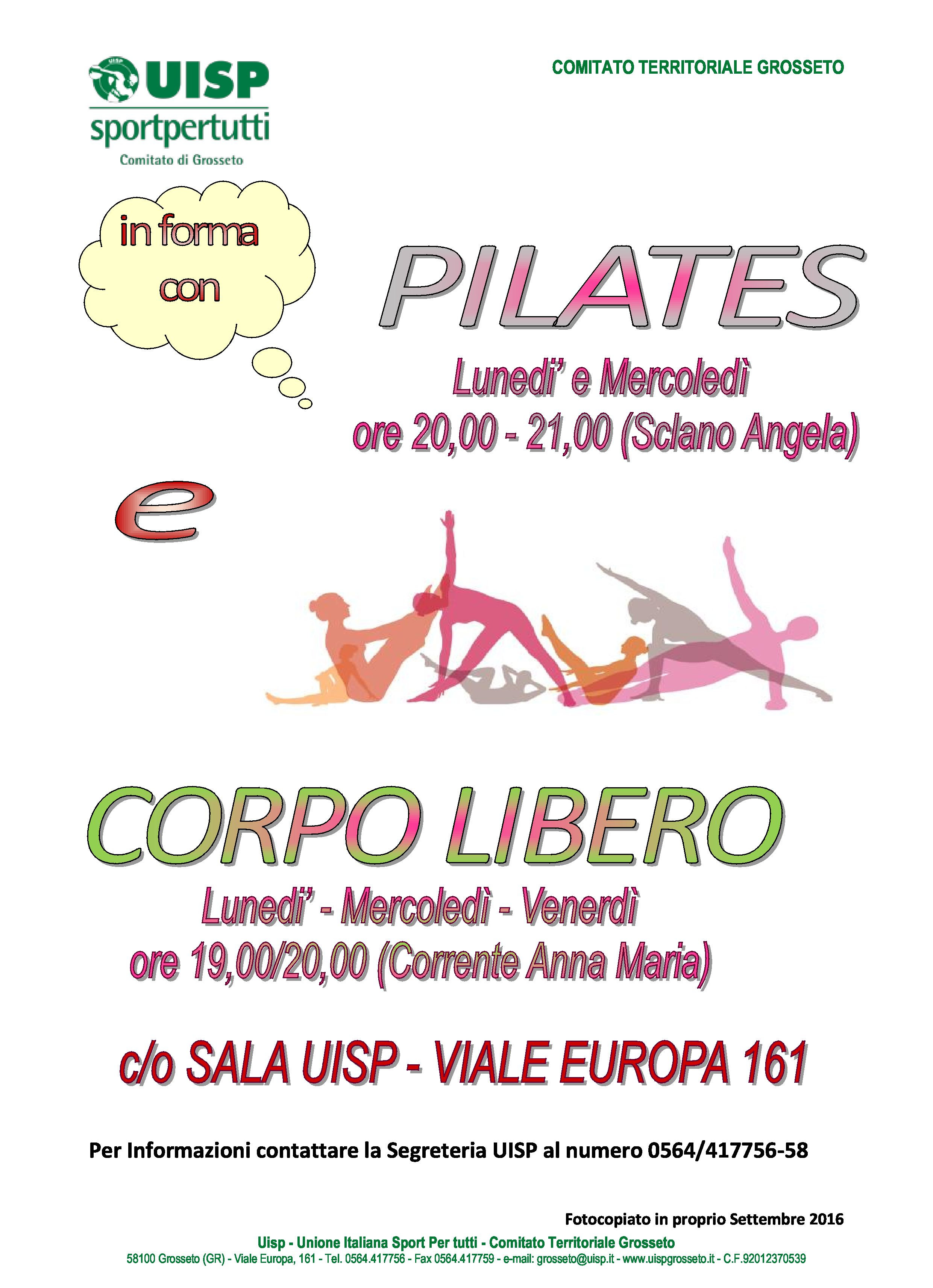 PILATES E CORPO LIBERO_0001