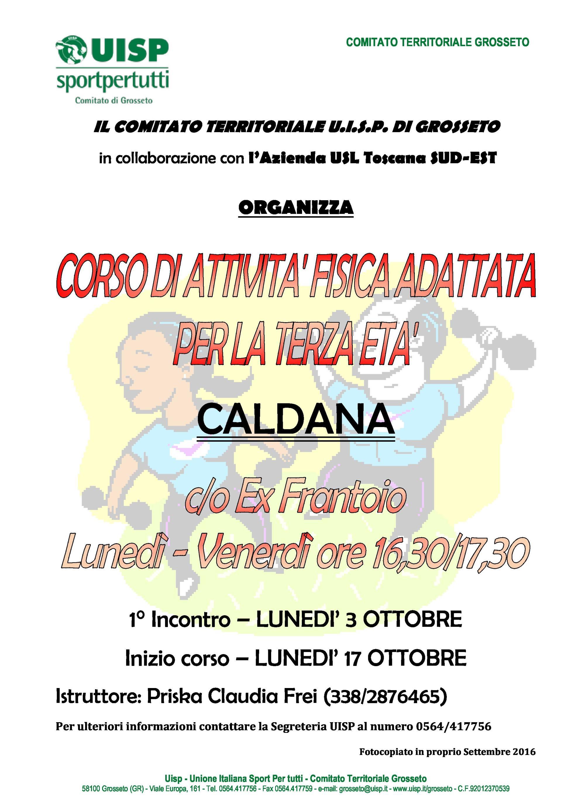 volantino caldana_0001