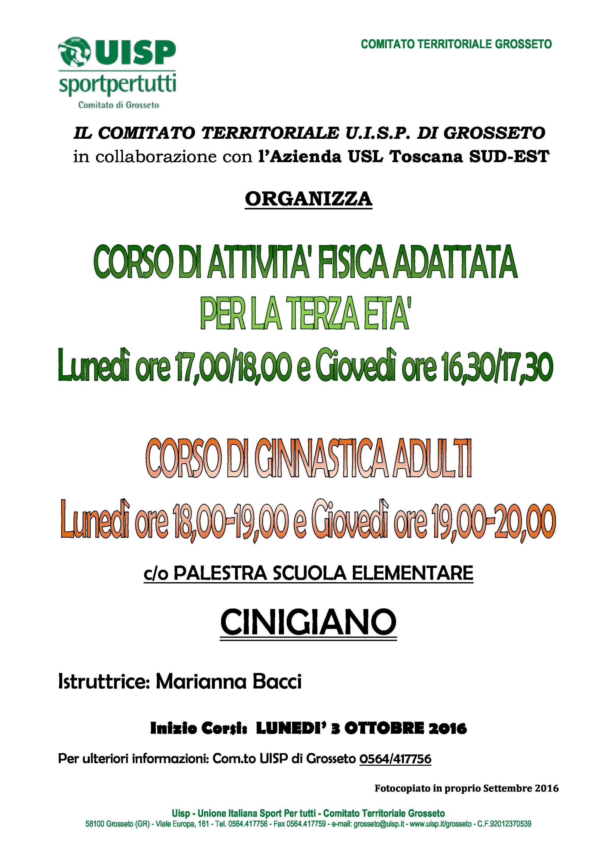 volantino cinigiano_0001